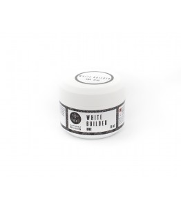 White builder 15ml