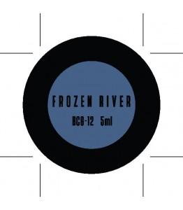 Frozen River 5ml