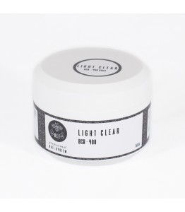 LIGHT CLEAR 50ml