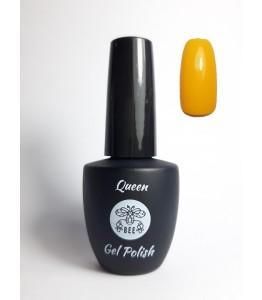 Queen Bee Gel Polish 001 9ml