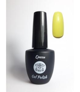 Queen Bee Gel Polish 042 9ml