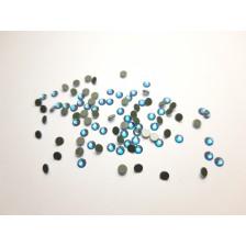 Swarovski kristalai (100 vnt.)