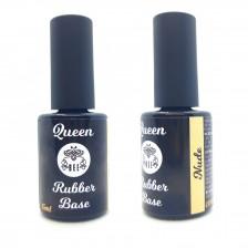 Queen Bee Rubber Base Nude
