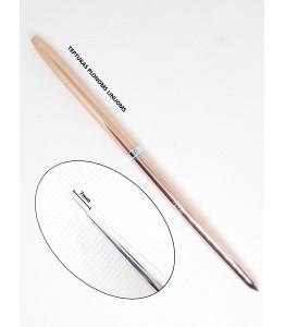 7mm Gel brush liner