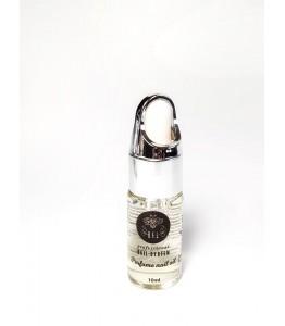 """Independent""  parfume nail oil, 10ml - parfumuotas aliejus nagams"